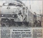 19800123-wissel-brengt-stoptrein-op-zijspoor-nrc