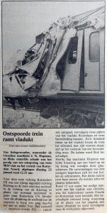 19800125-ontspoorde-trein-ramt-viadukt-koppell