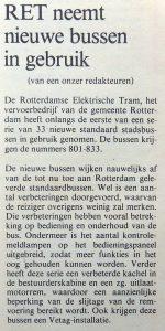 19800325-ret-neemt-nieuwe-bussen-in-gebruik-versnell