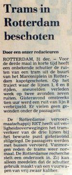19801231-trams-in-rotterdam-beschoten-nrc