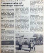 19820504-jongeren-moeten-vernielingen-zelf-herstellen-versnell