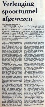 19820616-verlenging-spoortunnel-afgewezen-nrc