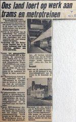 19820626-ons-land-loert-op-werk-aan-trams-en-treinen-teleg
