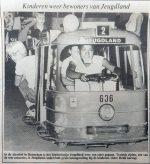 19820713-tram-voor-jeugdlandkinderen-nrc