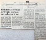 19820910-schiedam-nieuwland-overstap-koppell