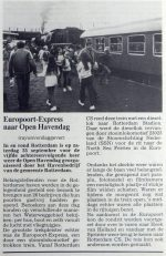 19821001-europoort-express-naar-open-havendag-koppell