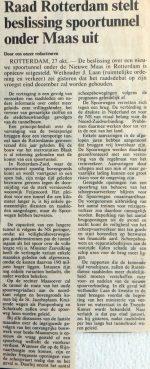19821027-raad-stelt-beslissing-spoortunnel-uit-nrc