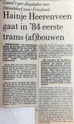 19821110-hainje-gaat-trams-afbouwen-leeuwcrt