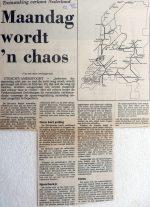 19821119-treinstaking-verlamt-nederland-ad