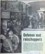 19821123-oefenen-met-relschoppers-destem
