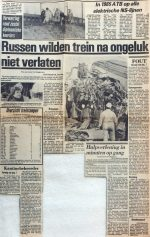 19821228-russen-wilden-trein-niet-verlaten-teleg