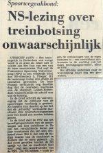 19830103-ns-lezing-over-treinbotsing-onwaarschijnlijk-brabdgb