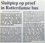 19830315-sluitpiep-in-rotterdamse-bus-op-proef-versnell