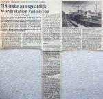 19830520-rotterdam-alexander-intercitystation-koppell