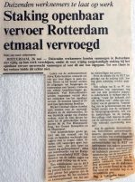 19830526-staking-ov-rotterdam-dag-eerder-nrc