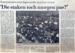19830527-die-staken-toch-morgen-pas-brabnws