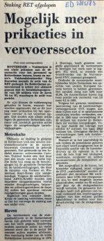 19830528-meer-prikacties-in-ov-ecndb