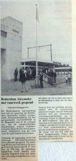 19830603-station-alexander-met-vuurwerk-geopend-koppell
