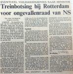 19830628-treinbotsing-rotterdam-voor-ongevallenraad-volkskrant