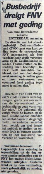19830808-busbedrijf-dreigt-fnv-met-geding-teleg