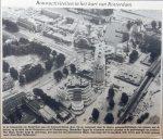19830810-bouwen-in-het-centrum-van-rotterdam