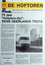 19830909-75-jaar-hofpleinlijn-1-hoftoren