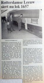 19831014-rotterdamse-leeuw-siert-loc-1657-koppell