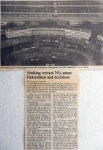 19831111-staking-verrast-ns-nrc