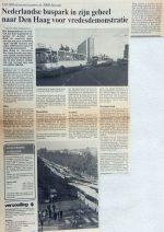 19831115-nederlands-buspark-naar-vredesdemonstratie-versnell