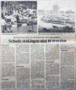 19831216-schade-stakingen-niet-te-overzien-nrc