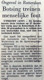 19832804-botsing-treinen-menselijke-fout-brabdgb