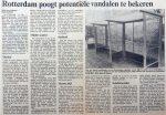 19840216-rotterdam-poogt-vandalen-te-bekeren-nrc