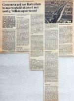 19840309-gemeenteraad-akkoord-met-willemsspoortunnel-koppell