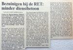 19840502-bezuinigingen-bij-de-ret-versnell