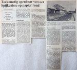 19840904-ov-spijkenisse-op-papier-rond-versnell