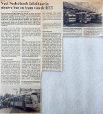 19841016-veel-nederlands-fabrikaat-in-ret-tram-en-bus-versnell