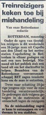 19841101-reizigers-keken-toe-bij-mishandeling-nrc