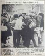 19841122-geen-stadsvervoer-in-rotterdamse-spits-nrc