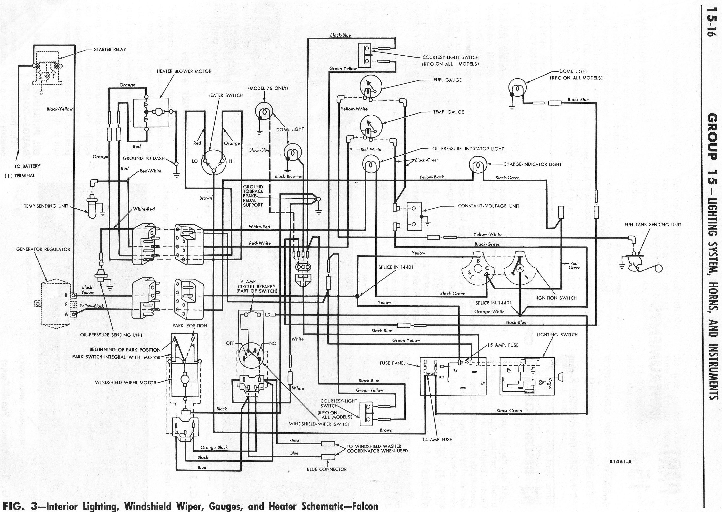 Icc Wiring Diagram