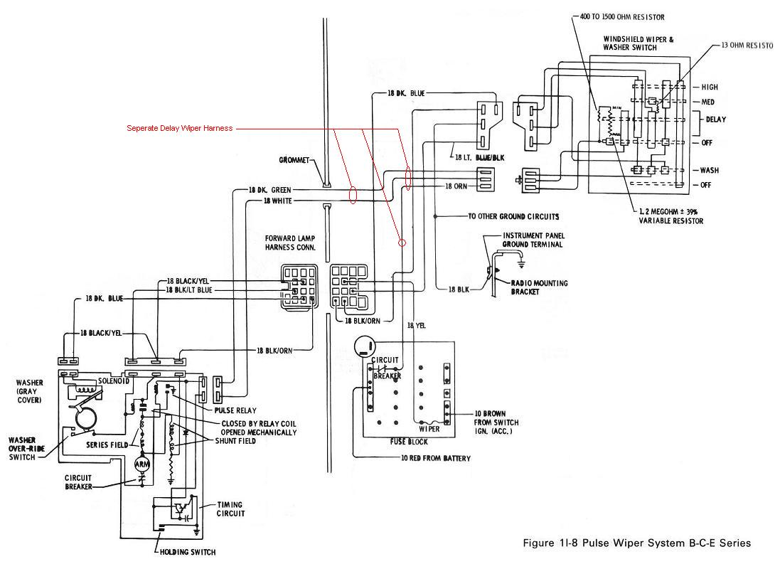 Free Wiring Diagrams Edmiracle