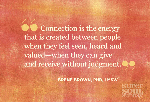 connectionbrenebrown