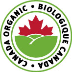 CANADA ORGANIC .::. BIOLOGIQUE CANADA
