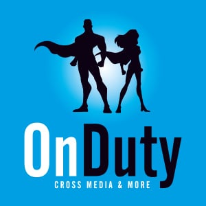 OnDuty Cross Media & More