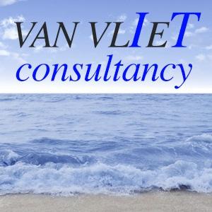 Van Vliet Consultancy