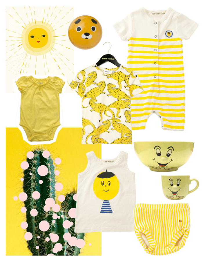 yellow-colour-trend-kidswear
