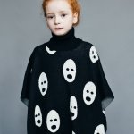 Awesome Kids Halloween Costume Ideas