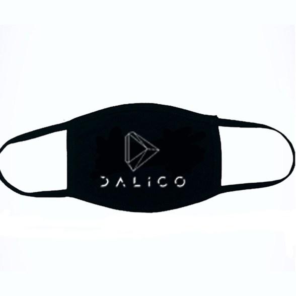 Dalico Mask
