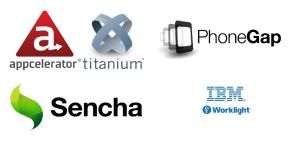 cross-platform-mobile-development-tools