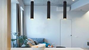 Kitchen Pendant Lighting Simple Modern Ceiling Lights