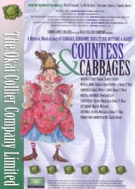 countess_and_cabbages